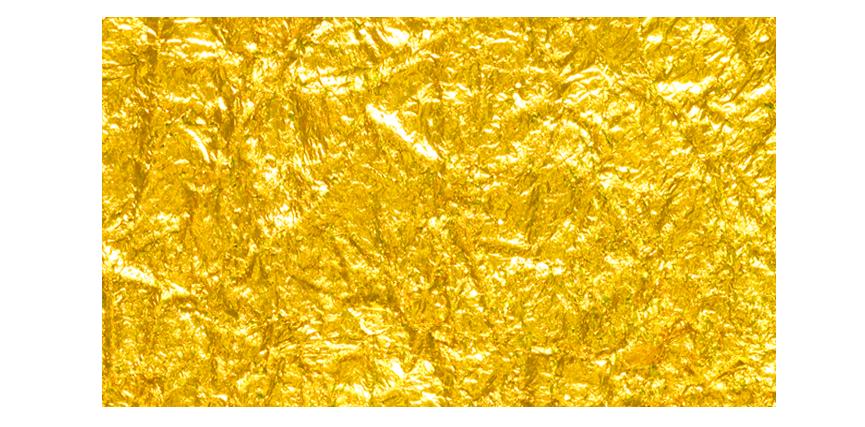 2020 CBN 广州CH50越野挑战赛